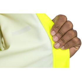 Etxeondo Sekur Jas geel